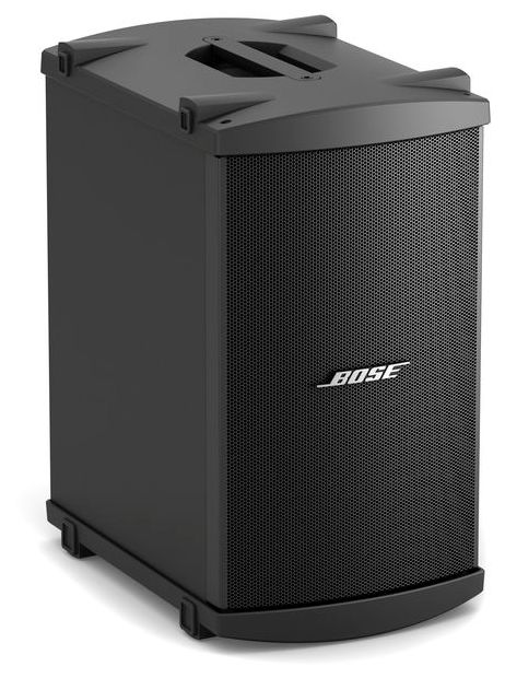 Sistem Audio Bose Array L1 MODEL II cu BASS B2