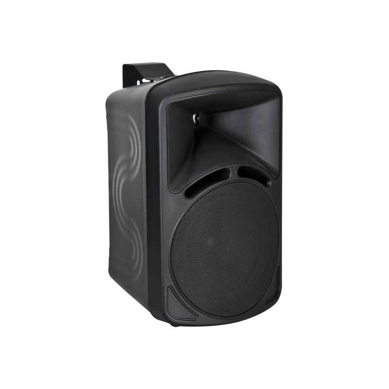 Dap Audio PMT-42 Black