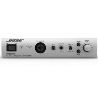 IZA 190-HZ FreeSpace - Amplificator audio Bose
