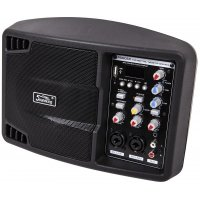 PSM05R Presenter BT-Sistem audio portabil-Soundking