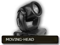 Moving-Head